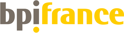BPI France, Banque Publique d'Investissement