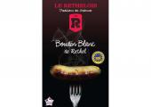 Ardennes Développement, l'agence de développement économique des Ardennes, a le plaisir d'annoncer le démarrage d'activité de l'entreprise B.B.R. (Boudin Blanc du Rethélois) dont elle a coordonné l'implantation dans les Ardennes
