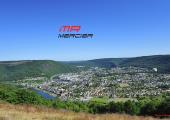 Nouvelle implantation dans les Ardennes : relocalisation des cycles MERCIER