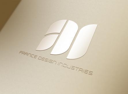 Die Ardennen bekommen ein Design-Zentrum! Ardennes Design Industries ADI