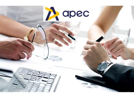 L'Apec : au service des cadres mais aussi des entreprises