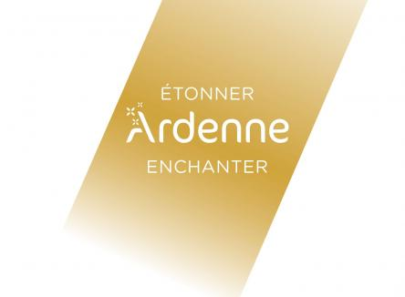 As a cross-border area the Ardennes has developed synergies and collaborations from the outset, in particular with their neighbours in Belgium and Luxembourg