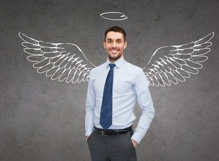 BAMA : un réseau de business angels dans les Ardennes