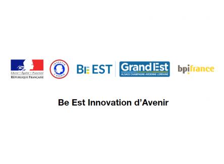 Be Est Projets d'avenir : un soutien pour les PME