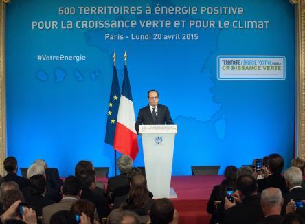 Crêtes Préardennaises, lauréates du projet territoires à énergie positive - Plan Climat Energie Territorial, lutte contre le réchauffement climatique, Ardennes Nord-Est de la France