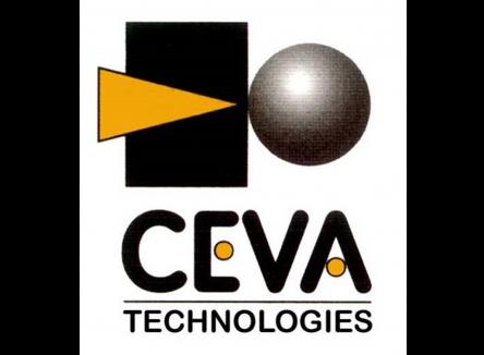 Ceva Technologies: organic feeding bottles made in the Ardennes