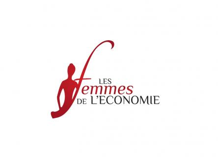 La clôture des inscriptions des Trophées Les Femmes de l'économie du Grand Est aura lieu dimanche 7 mai 2017
