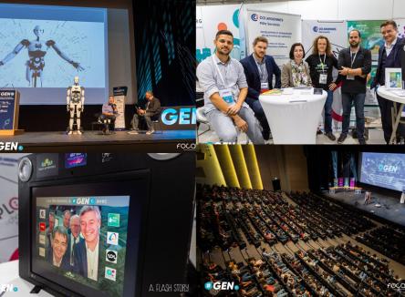 Les Ardennes accueillent prochainement les 1ères assises du numérique et du digital en Ardenne