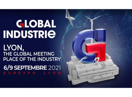 Global Industrie : les Ardennes fidèles au rendez-vous
