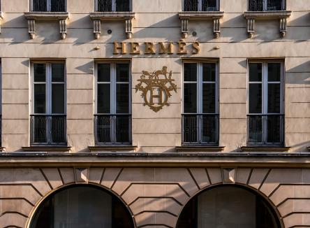 [CORONAVIRUS] Les entreprises des Ardennes toujours à vos côtés : Hermès, responsable et solidaire dans la lutte contre le COVID-19