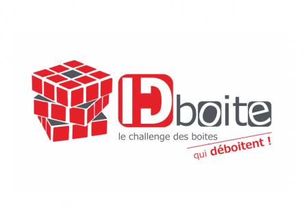 Les candidatures pour le 2ème challenge ID boite qui vise à valoriser et récompenser les projets d'innovation champardennais, sont ouvertes jusqu'au 25 octobre prochain
