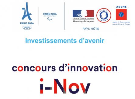 Jusqu'au 8 octobre 2019, les start-up et PME ardennaises peuvent déposer leurs candidatures et proposer leurs projets innovants en faveur de la transition énergétique et écologique.