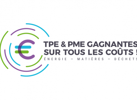 Avec l'opération « TPE&PME gagnantes sur tous les coûts ! » portée par l'ADEME, les entreprises bénéficient d'un accompagnement pour identifier et mettre en œuvre des actions leur permettant de faire des économies liées à la transition énergétique