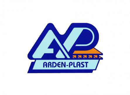 Installée à Mouzon, dans les Ardennes au Nord-Est de la France, la société ardennaise Arden-Plast fabrique des emballages spécifiques pour l'industrie