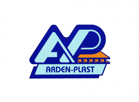 Located in Mouzon, this company from the Ardennes has been manufacturing industry specific packaging for 30 years