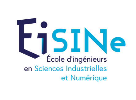 EiSINe: engineers for the industry of the future
