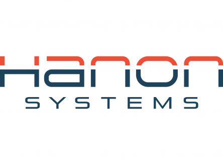 hanon-systems-charleville-manufactures-automotive-thermal-management-components