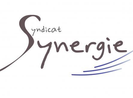 Le Pays de Montmedy et le pays de Stenay et du Val Dunois ont rejoint les Portes du Luxembourg au sein du syndicat mixte Synergie