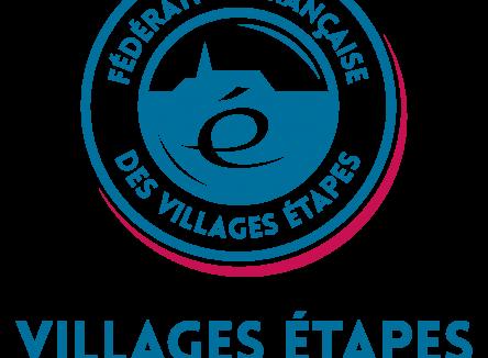 """""""Village Etape"""", le label qui garantit aux personnes de passage de trouver des commerces et des services aux croisements des grands axes, dans les Ardennes au Nord-Est de la France"""