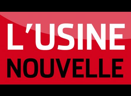 L'Usine Nouvelle, l'un des premiers journaux économiques français a vu le jour à Charleville-Mézières, le 5 décembre 1891, dans les Ardennes au Nord-Est de la France