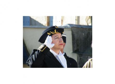 Le 5 février 2018, Mireille Higinnen-Bier a succédé à Emmanuel Coquand au poste de sous-préfet de l'arrondissement de Rethel dans les Ardennes