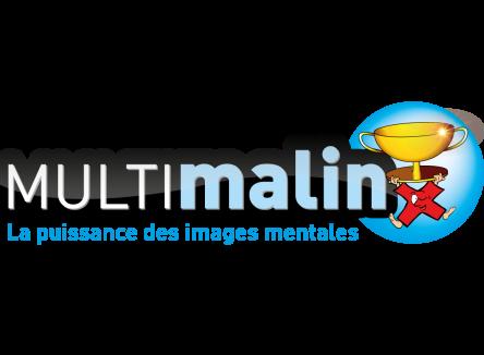 Multimalin, une méthode d'apprentissage des tables de multiplication créée dans les Ardennes, au Nord-Est de la France