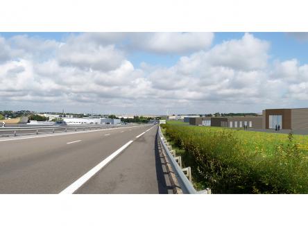 Les entreprises qui s'implantent dans les Ardennes sur le Pays Rethélois peuvent, sous conditions et dans la limite des plafonds d'aides publiques, bénéficier d'exonérations avantageuses