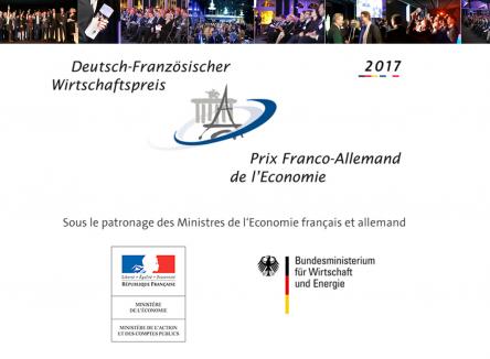 Territoire de coopération transfrontalière et bientôt membre de la « Grande Région », les Ardennes multiplient les échanges avec les entreprises allemandes