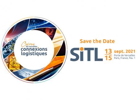 SITL 2021 : le Grand Est et les Ardennes font valoir leurs atouts logistiques