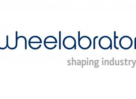 Wheelabrator est le leader mondial de la technologie de préparation de surface, offrant une gamme complète de solutions de finitions par soufflage, à turbine et par vibro-abrasion, dans les Ardennes au Nord-Est de la France