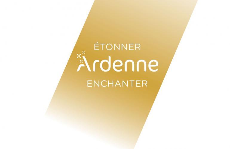 les Ardennes ont depuis toujours développé les synergies et les collaborations notamment avec ses voisins belges et luxembourgeois