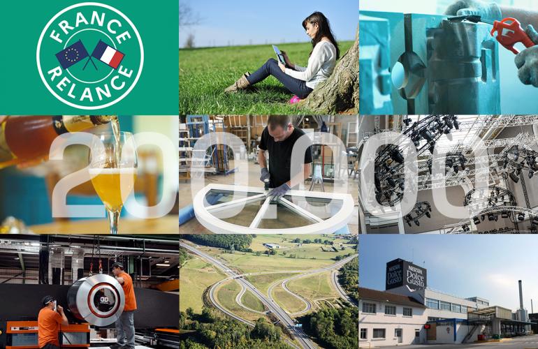 Le blog Ardennes Développement : un outil pour les entreprises