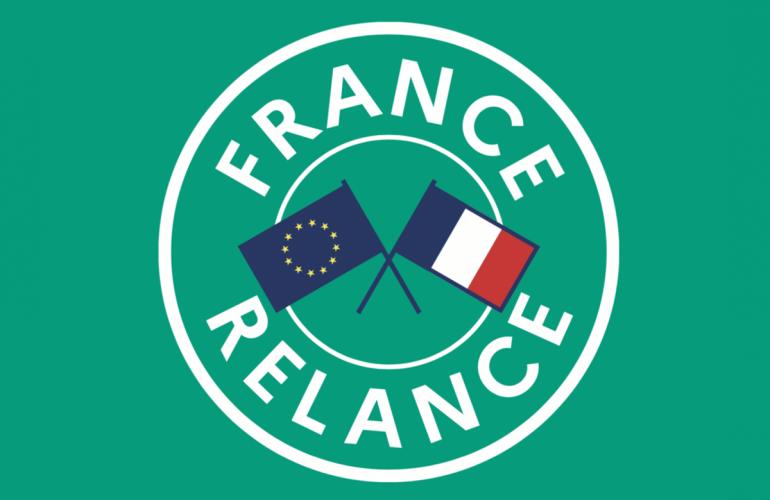 France Relance : les dispositifs à destination de l'industrie