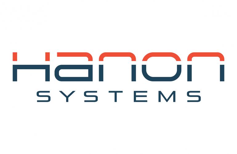 HANON SYSTEMS, le virage vers l'avenir passe par l'innovation