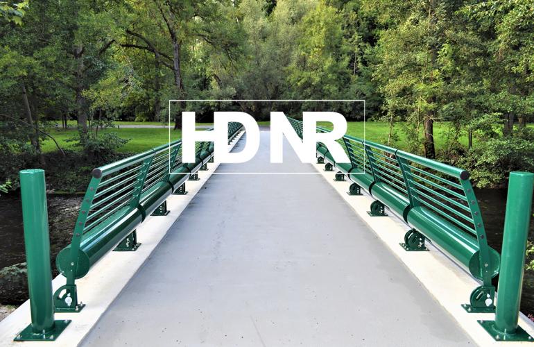 HDNR : une entreprise qui affiche son savoir-faire