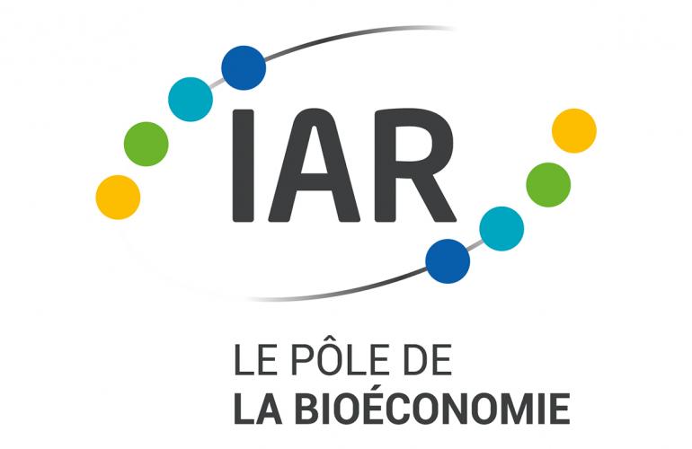 Ardennes Développement vient d'adhérer au pôle de compétitivité IAR