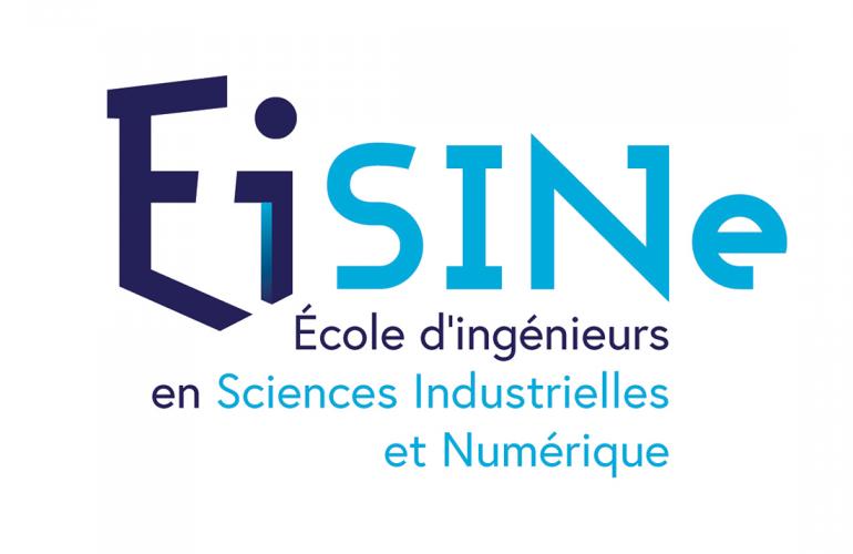 EiSINe : des ingénieurs pour l'industrie du futur