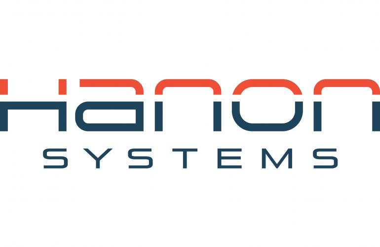 hanon-systems-charleville-dans-les-ardennes-au-nord-est-de-la-france-fabrique-des-composants-de-gestion-thermique-automobile