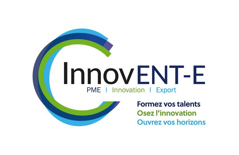 Dans la dynamique des territoires d'industrie, l'Institut InnovENT-E part à la rencontre des acteurs économiques, en organisant des ateliers-débats de juin à octobre 2019 dans 40 villes-étapes, dont Charleville-Mézières dans les Ardennes