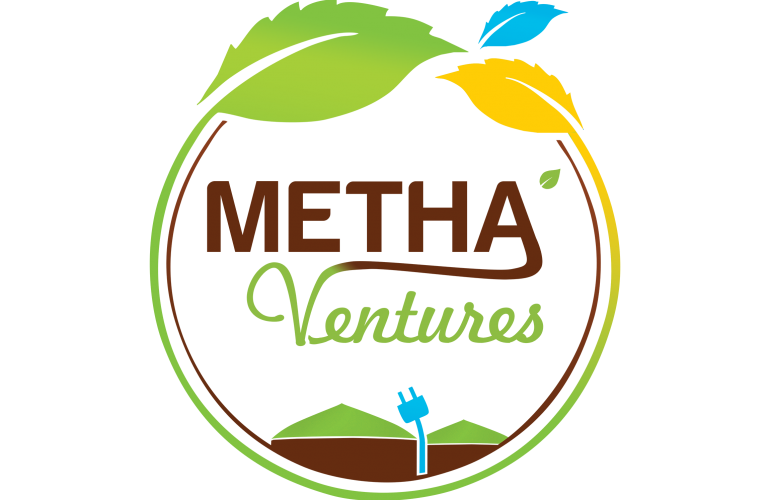 In the first quarter of 2016, with the help of Ardennes Développement, the company Métha'Ventures installed its new premises within the Signy-l'Abbaye business park, property of the Community of Communes of Crêtes Préardennaises
