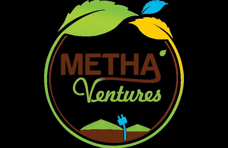 Accompagnée par Ardennes Développement, la société Métha'Ventures est spécialisée dans la méthanisation, et offre également des compétences plus larges en énergies renouvelables, au sein du Pôle d'Entreprises de Signy-L'abbaye, dans les Ardennes au Nord-est de la France