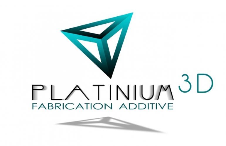 Le premier Symposium « fabrication additive & métiers de la métallurgie », organisé le 26 novembre par Materalia au pôle de haute technologie à Charleville-Mézières, dans les Ardennes au Nord-Est de la France