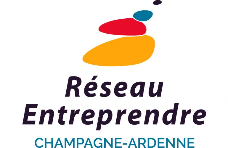 L'association « Réseau Entreprendre » a été créée pour dynamiser leur territoire. Composé de 8.000 chefs d'entreprise bénévoles actifs et 250 salariés, le réseau est aujourd'hui présent dans 10 pays avec 123 implantations dont une sur le territoire champardennais