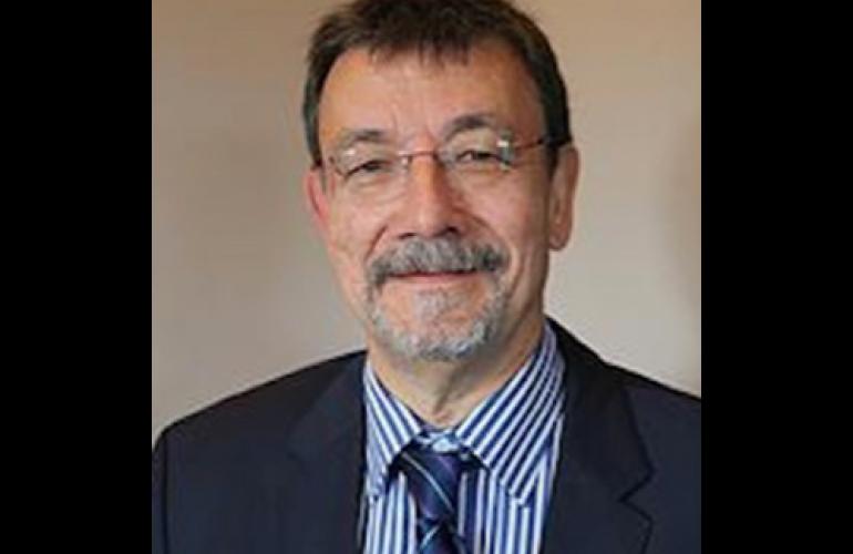 L'équipe de Materalia vient d'accueillir un nouveau directeur, Joel Berger, ancien directeur de cabinet puis directeur général des services du conseil régional de Lorraine, qui a une forte expérience de l'accompagnement et du financement d'entreprises, acquise notamment au sein de la Commission Européenne