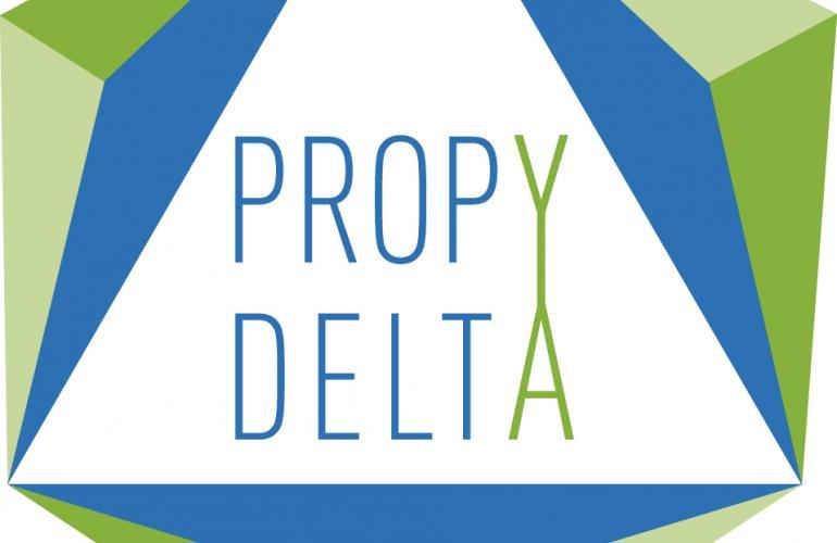 Basée à Rethel, l'entreprise Propy Delta est concepteur et fabricant d'articles d'emballage industriel, de packaging et de bureautique à destination d'une clientèle très diversifiée, dans les Ardennes au Nord-Est de la France