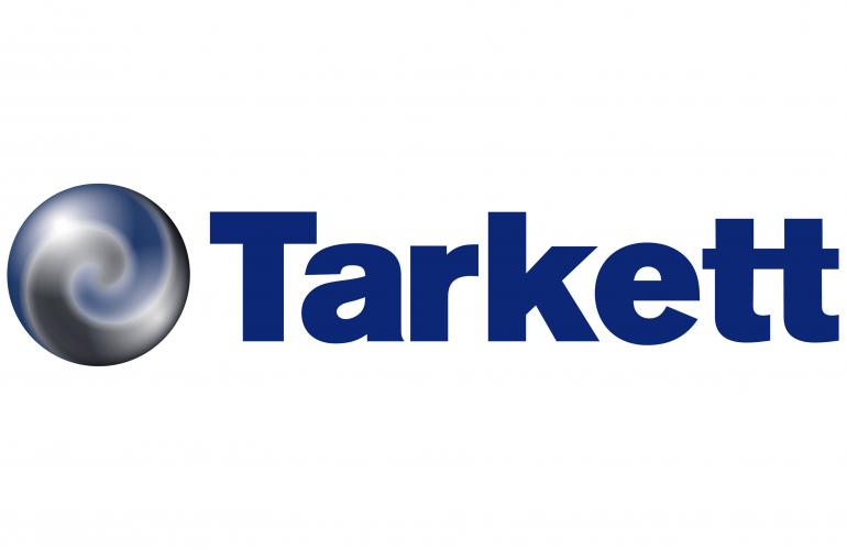 Fort d'une expérience de 135 ans, Tarkett est un leader mondial des solutions innovantes de revêtement de sol et de surfaces sportives, dans les Ardennes au Nord-Est de la France