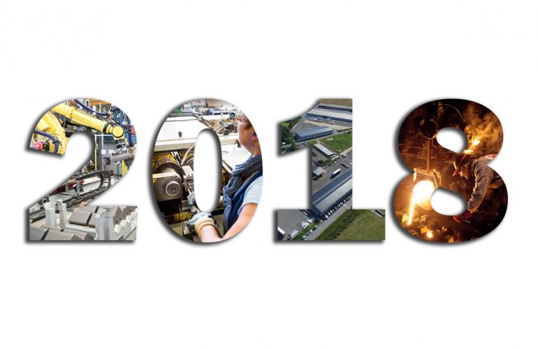 Blog Ardennes Développement : + de 105.000 articles consultés en 2018
