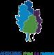 Ardenne Rives de Meuse